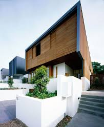 100 Richard Kirk Architect Elysium 176 By Benevivit