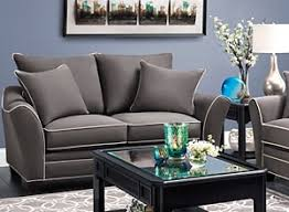 Raymour And Flanigan Grey Sectional Sofa by Sofas U0026 Sectionals Living Room Furniture Raymour U0026 Flanigan