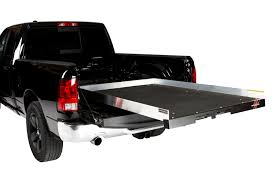 Cargo Ease® - Ford F-150 2015 Extender 1000 Series Bed Slide Carryboy Fullbed Sliding Floor Vw Amarok Patent Us67056 Pullout Load Platform For Truck Cargo Beds 52019 F150 Decked Truck Bed Storage System 55ft Slide Plans Diy Platform Trucks Home Extendobed Drawers Photo Albums Fabulous Homes Interior Design Ideas Allyback Pick Up Rolling Cargo Beds Pickup Boxes My Types Of Slideout Kitchen For Overland Vehicles Gearjunkie Storage Drawers In Bed Diy Cb778 Slides Youtube