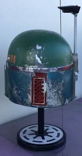 Empire Strikes Back - Boba Fett Helmet Rear View - Fan Made | Boba ... Ooooh Lafoodfest On June 29th Means Its That The Lots Of Food Trucks The Continuum Gasotruck St Paul Mn Gasotruck Truck Talk Lego Star Wars 75533 Boba Fett Pandemonium Restaurant Review Mighty Truckbrownies And Zucchini Lets Roll It Daily Bangkoks Food Truck Scene Shows No Sign Letting Up Set To Soft Fleet Nov 17 Mesohungrytruck Unclelausbbq Do You Boba Competion May Be At Heart Free Enterprise But In San Father Son Jango Figure Showcase Youtube