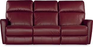 wall saver reclining sofa wall hugger reclining sofa sofas sofa