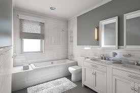 badezimmerfenster günstig kaufen versandkostenfrei