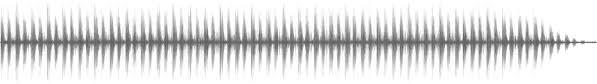 Lloyd Banks Halloween Havoc 2 Tracklist by Lloyd Banks Halloween Havoc 3 Download And Stream Baseshare