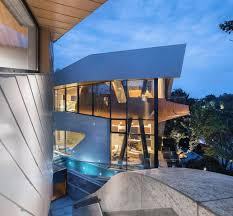 100 Griffin Enright Architects Luxe Lake Villas Margaret John