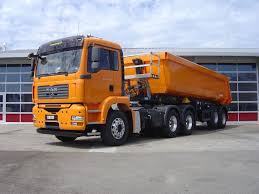 MAN TGA 26.440 6×4 BLS '2000–н.в. | MAN TGA | Pinterest Dropside In South Africa Junk Mail Buy Bruder Man Tga Tip Up Truck 02765 No77 Shane Breton Euro 6 Class A Btrc British Pet Animal Transport Driving 3d Sim Android Apps On Google Low Loader Truck With Jcb 4cx Backhoe Load Our Fathers Lutheran Church Blog Ctda California Academy Committed To Superior Tgx D38 The Ultimate Heavyduty Man Trucks Australia Work Pics From This Summer Volume 1 Driving Shifting Gearbox 16 Speedschaltgetriebe 430 1080p Hd Youtube