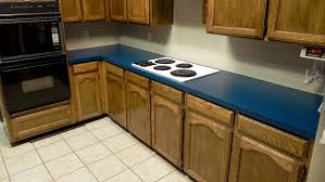 Popular Laminate Kitchen Countertops — Home Design Ideas