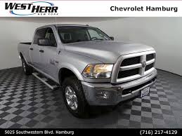 Used 2014 Ram 2500 SLT Truck 41608 0 14075 Automatic Carfax West Herr Chevrolet Of Hamburg Deer_specials Colorado In Buffalo Ny Auto Group Norms Used Trucks Best Car Information 2019 20 Truck Trader Unique Top 5 Books About Semi Wednesday Nate Weld 2014 Toyota Tundra Sr5 76954 17 14075 Automatic Carfax 1 Outlet New Collision Dealership Wiamsville Seneca 18 Wheelers For Sale 1920 14219 Dealership Ram 2500 Slt 41608 0