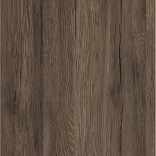 revêtement adhésif bois marron 2 m x 0 675 m leroy merlin