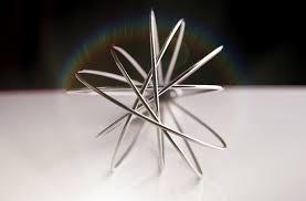 technologie cuisine images gratuites la technologie la perspective métal