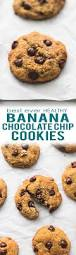 Bed And Biscuit Sioux City by 95 Best Images About Favorite Food Bloggers On Pinterest Banana