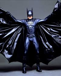 Long Halloween Batman Suit by Best Batman Suit Ever Gen Discussion Comic Vine