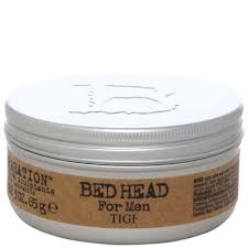 tigi bed head for men styling matte separation workable wax 85g