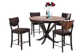 3 Piece Kitchen Table Set Walmart by Bar Stools Bar Table And Stools 5 Piece Counter Height Dining