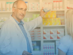 Aetna Better Health Pharmacy Help Desk by Contact Us Onsite Healthcare Premise Health