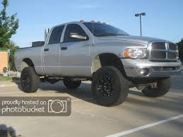 Backspacing On XD Rims? - Dodge Diesel - Diesel Truck Resource Forums Ford F150 Raptor Anza D557 Gallery Fuel Offroad Wheels Texas 17x9 Xd Addict 18 Offset Forum American Racing Ar172 Baja Wheel 5x139 7mm 12mm Youtube Pinatubo Truck Rims By Black Rhino Removed Blems And Trd Stickers Added That Stick Toyota Archives Trucksunique Glamis Lvadosierracom Will 2657017s Fit On 17x9s Wheelstires T15 Off Road Tuff Mk6 Level 8