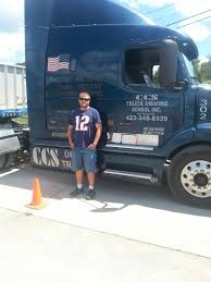 Brandon Passed His CDL Exam! - CCS Semi Longhaul Truck Driving Jobs 200 Mile Radius Of Nashville Tn Hshot Trucking Pros Cons The Smalltruck Niche Ordrive Tennessee School Home Facebook Cdl Traing Tampa Florida Lifetime Trucking Job Placement Assistance For Your Career Offset Backing Maneuver At Tn Youtube Tenn Bus Crash Claims Another Victim As A 6th Child Dies Swift Schools Don Passed His Exam Ccs Semi 5 Benefits I Enjoyed In Request Info Now United States Kingsport Timesnews Bus Bumpers To Post Phone Numbers