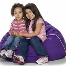 Jaxx Bean Bag Chairs Canada by Comfy Bean Bag Chairs Furniture Stores 590 Kobayashi Place