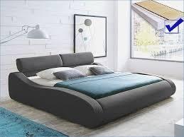schlafzimmer komplett mit lattenrost und matratze