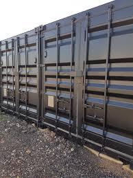 100 Storage Unit Houses Self Bedford St Neots Biggleswade Sandy Bedfordshire