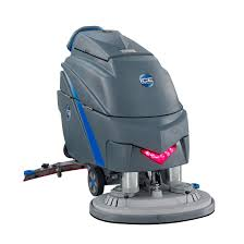 100 Truck Mount Carpet Cleaning Machines For Sale Spare Parts And Accessories Worldwide