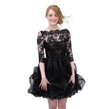 cannes red carpet celebrity dresses black dresses party evening