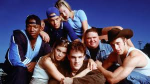 Varsity Blues | Netflix Varsity Blues Misadventures James Van Der Beek Pays Tribute To Varsity Blues Costar Ron Lester Get Rid Of It In Erie News Goeriecom Pa Billy Bobs 66 Chevy C10 Classic 1955 Pinterest Message Board Wallpaper Stop Refuel At West Plazas 3rd Gears Grub Eertainment Mark Isham Various Artists Music From And Inspired Idris Elba The Wire Dark Tower Career Hlights Movie Filmdagbok Chapel Hill North Carolina Dead 45 Actor Played Bob