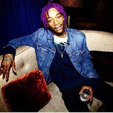 wiz khalifa reefer party feat chevy woods neako