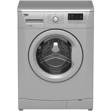 lave linge hublot wmb714330s 7 kg 1400 t min beko pas cher à