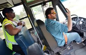 Help Wanted: Beaufort County's Bus Driver Shortage Leads To Double ... Coastal Transport Co Inc Home Tmc Transportation On Twitter Cgrulations To Orientation Honor Cdl Driving School United Truck Tstc Addrses Tional Truck Driver Shortage Valley Morning Star Flatbed Jobs Cypress Lines Atlantic Vehicle Lettering And Partial Wrap Linehaul Drivers Quit Due Dangerous Cditions Inexperienced The Sunken Coast Pretrip Inspection Part 3 Youtube Qq Acadiana By Part Of Usa Today Network Issuu East Geelong Lessons Schools