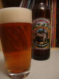 Smuttynose Pumpkin Ale Calories by Beer Blotter Seattle Based World Focused A Journey Through