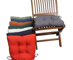 Target Rocking Chair Outdoor In Incredible Glider Rocking Rocking ... Glider Rocker Chair Fniture Rocking And Ottoman New Ottomans Indoor Cushions Replacement Cushion Sets Woven Rope Century Modern At 1stdibs Magnificent Walmart For Fabulous Home Black Leatherette Recling Wottoman Etsy Gliding 2 Graco Nursery 1472 X Inspiring Sofa Design With Ideas Inspirational Chairs And Gliders Unique Marvelous Awesome