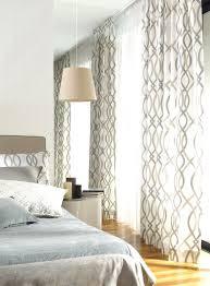 rideaux chambres à coucher rideau chambre coucher 13 avec decoration a mod les rideaux home et