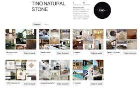 100 Architect And Interior Designer Pinterest For Architecture And Interior Design Professionals
