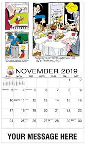 Mac Coupon Code November 2019 Ellie And Mac 50 Off Sewing Pattern Sale Coupon Code Mac Makeup Codes Merc C Class Leasing Deals 40 Off Easeus Data Recovery Wizard Pro For Discount Taco Coupons Charlotte Proflowers Free Shipping Tools Babys Are Us Anvsoft Inc Online By Melis Zereng Issuu Paragon Ntfs For 15 Coupon Code 2018 Factorytakeoffs Blog 20 Mac Cosmetics Promo Discount 67 Ipubsoft Android 1199 Usd Off Movavi Video Editor Plus Personal