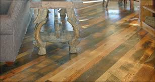 Swiftlock Laminate Flooring Antique Oak by Reclaimed Ozark Hardwood Flooring