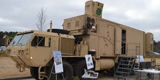Armored Truck Jobs Raleigh Nc - Best Truck 2018 Federal Armored Truck Inc Davis Bancorp Garda Armored Truck Roho4nsesco Davisfedalreservejpg Police Expect Trump To Lift Limits On Surplus Military Gear Mlivecom Syria Diy Trucksthe Thoms75 Feral Jundi Dunbar Driver Guard Security Job Listing In Minneapolis Car Valuables Wikipedia M88a2 Hercules Recovery Vehicle Militarycom