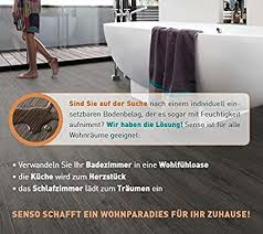 gerflor senso rustic fishbone as vinyl laminate floor