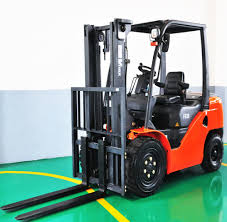 Forklift Truck Price, Forklift Truck Price Suppliers And ... Caterpillar Dp35n Diesel Forklift Truck For Sale Youtube Used 2000 Princeton D50 Mast Forklift For Sale 479956 Nissan 14 Tonne Narrow Isle Reach Truck Verlift Forktrucks Verlift Twitter 20160817_145442jpg 2 Ton Forklift Companies Trucks Sale China Manufacturer Forklifts Australia Perth Sydney Brisbane Melbourne More Hyster J160xmt Electric 4 Whl Counterbalanced 10t For And Ordpickers The New Hd Fork Lift Attachment By Detroit Wrecker