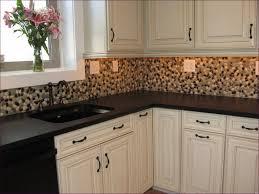 furniture marvelous glass tile for sale tile and backsplash