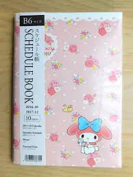 Sanrio Coupon Code 2018 - Samurai Blue Coupon 4 Wheel Parts Coupon Code Free Shipping Cheap All Inclusive Late Deals Raneys Truck Sanrio 2018 Samurai Blue Bakflip G2 5 Hour Energy 3207 Best Hot Cars Trucks And Speed Mobiles Images On Pinterest Jegs Cpl Classes Lansing Mi Stylin Coupons Times Ghaziabad Poconos Couponspocono Mountains Ne Pa Discount Codes Cd Baby Ncrowd Canada Ind Mens T Shirts
