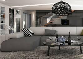 canapé design luxe italien canapés design faites entrer le luxe dans votre salon