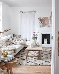 wohnzimmergestaltung ideen für dein zuhause bei