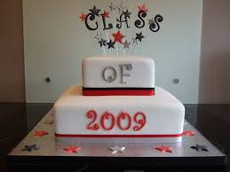 Cake At My Prom Cakes And Cupcakes T