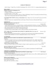 Resume: New Registered Nurse Resume Nursing Student Resume Template Examples 46 Standard 61 Jribescom 22 Nurse Sample Rumes Bswn6gg5 Primo Guide For New 30 Abillionhands Pre Samples Nurses 9 Resume Format For Nursing Job Payment Format Mplates Com Student Clinical Nurse Sample Best Of Experience Skills Practioner Unique Practical