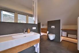 badezimmer boden anthrazit badezimmer boden anthrazit
