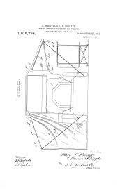 Patent US1018798 - Tent Or Awning Attachment For Vehicles ... T4 Awning Rail Vw Forum T5 Diy Cushion Project Finished Bonus Leaning Post Page 5 The Awning Rail For Pop Top Roof Camper Essentials And You If Your Has Figure Of Plastic Attachments Will Patent Us989422 Attachment Google Patents Air Springs Air Suspension Kits Camping World Cheap Brackets My Arb Toyota Fj Cruiser For Campervan Awnings Obi Leisure Blomericanawningabccom How Attach Vango Airaway Just Kampers