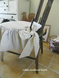 Indoor Rocking Chair Covers by Kitchen Design Marvelous Kitchen Cushions Cheap Seat Pads