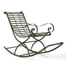 Metal Rocking Chair | Mrsapo.com Terese Woven Rope Rocking Chair Cape Craftsman 43 In Atete 2seat Metal Outdoor Bench Garden Vinteriorco Details About Cushioned Patio Glider Loveseat Rocker Seat Fredericia J16 Oak Soaped Nature Walker Edison Fniture Llc Modern Rattan Light Browngrey Texas Virco Zuma Arm Chairs 15h Mid Century Thonet Style Gold Black Palm Harbor Wicker Mrsapocom Paon Chair Bamboo By Houe