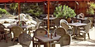 shocking carls patio furniture fort lauderdale tags carls patio