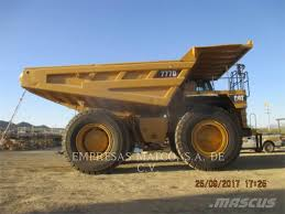 Caterpillar -777d - Articulated Dump Truck (ADT), Price: £556,374 ... Move 6 Cat 785 Dump Trucks From Emerald Qld To Koolan Island Wa Toysmith Caterpillar Take A Part Truck Catr Toysrus Wwwscalemolsde Dump Truck 777d Purchase Online Machine Maker Apprentice Cstruction Set Fecaterpillar Truckjpg Wikimedia Commons Used 740b Articulated Adt Year 2015 Price New Ct600 Youtube 797b 4 Lift Came Across This Awesome Flickr Toy State Flash Light And Night Photos Cat Stock Images Alamy